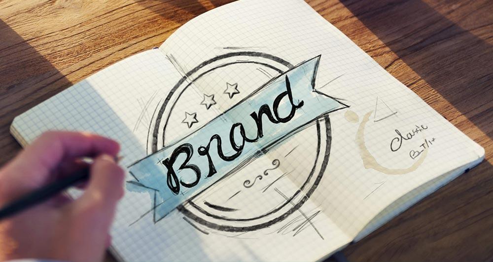 ثبت برند و علامت تجاری چیست و چه بار حقوقی دارد؟