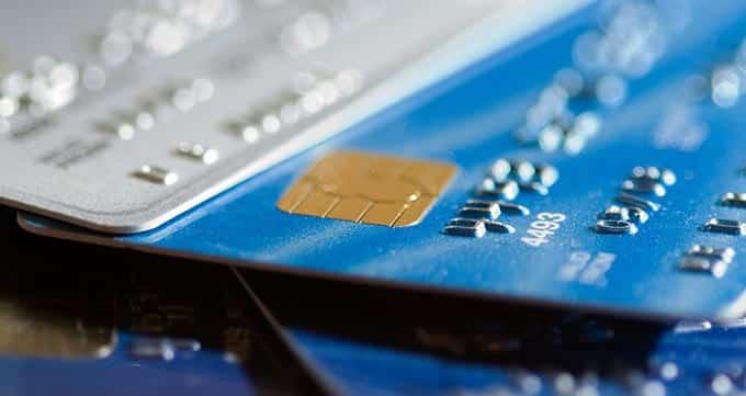 مدارک مورد نیاز برای صدور کارت بازرگانی اشخاص حقوقی: