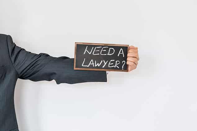 عواقب عدم تمديد گواهينامه ثبت علامت تجاري