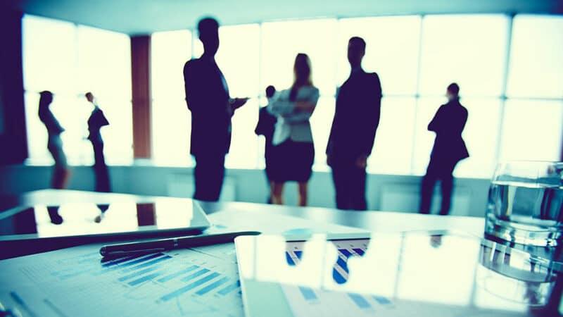 مراحل ثبت تغییرات شرکت و انجام آنها