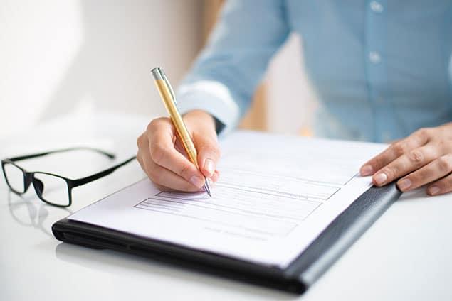 به چه مدارکی برای ثبت شرکت نیاز است؟