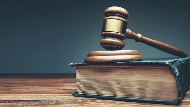 مدارک مورد نیاز برای صورتجلسه انتقال سهام متوفی