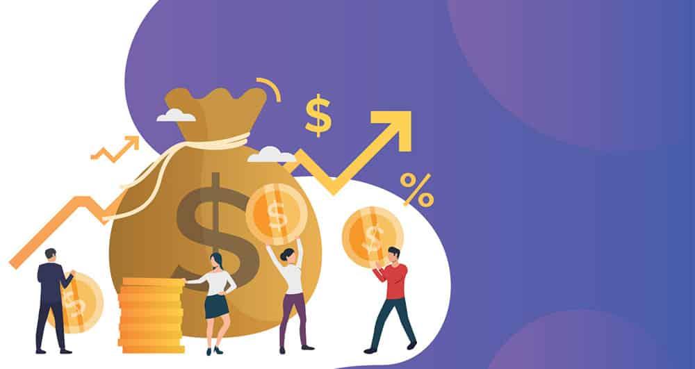آشنایی با طریقه قانونی افزایش سرمایه شرکت سهامی