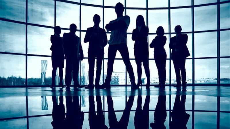 چگونگی اخذ کد اقتصادی برای شرکت ثبت شده