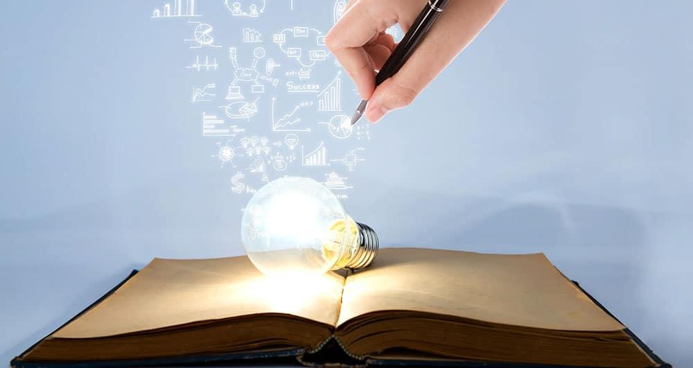 چگونه اختراع ثبت کنیم؟