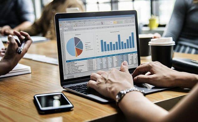 اطلاعاتی در خصوص نحوه ثبت شرکت