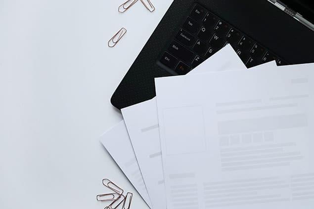 مدارک لازم برای ثبت شرکت در ترکیه