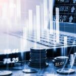 مراحل انتقال سهام متوفی