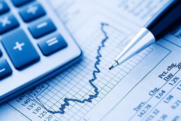 میزان سرمایه شرکت با مسئولیت محدود