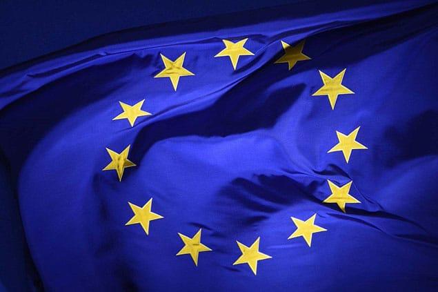 نقش اتحادیه اروپا در قوانین ثبت برند در اروپا