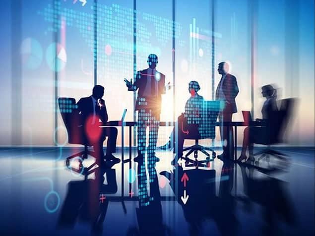 مدارک مورد نیاز برای ثبت شرکت شامل چه چیزهایی می شود؟