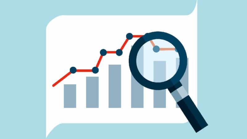 رتبه بندی شرکت چیست و چه کاربردی دارد؟