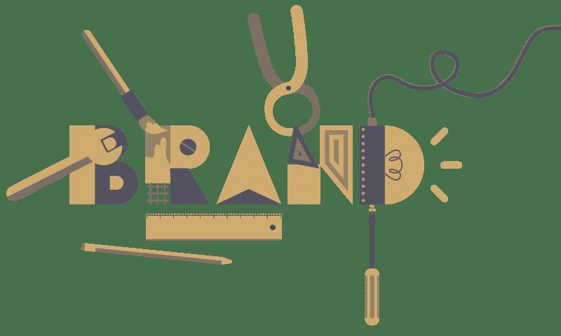 ثبت برند یا علامت تجاری (Trademark) چیست؟