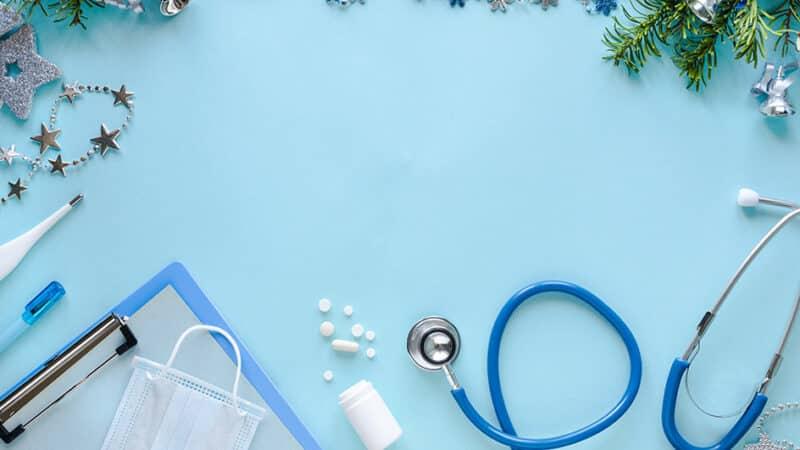 ثبت شرکت تجهیزات پزشکی چگونه است؟