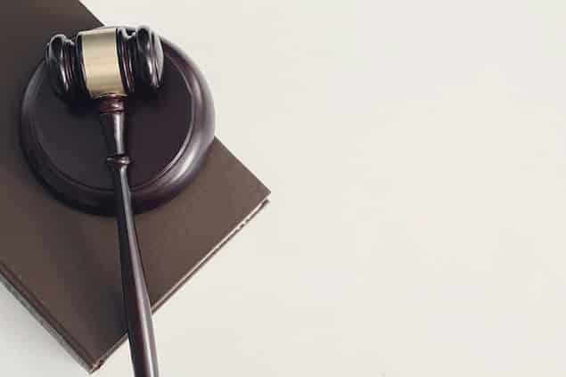 دستورالعمل نحوه انتشار احکام دادگاهها و برگزاری دادگاه علنی
