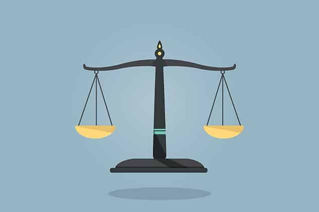 انتشار حکم کیفری به عنوان مجازات تکمیلی