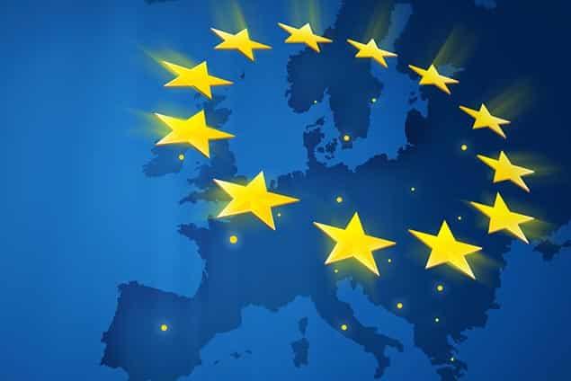 مزایا معایب ثبت علامت تجاری در اتحادیه اروپا