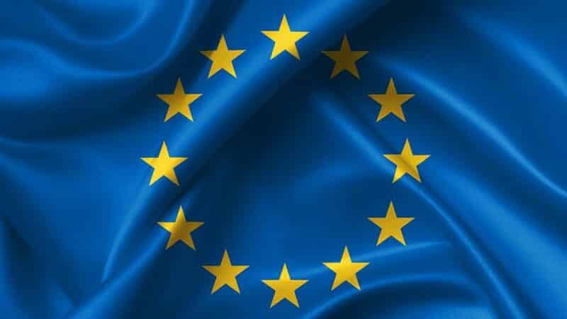 ثبت علامت در اتحادیه اروپا