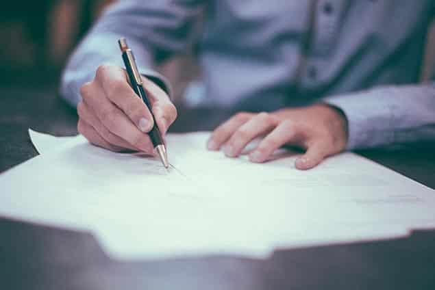 اخذ اقامت از طریق ثبت علامت در اتحادیه اروپا