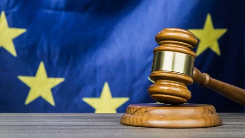 روند ثبت علامت تجاری در اتحادیه اروپا